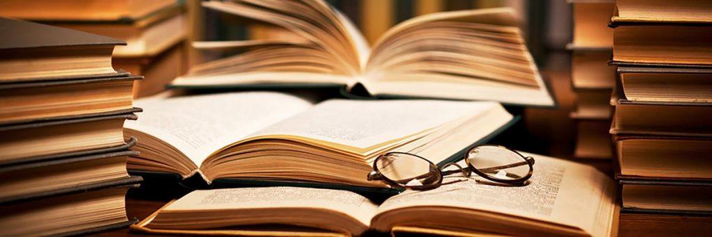 Book ReadingBlog