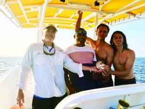 Nautilus Crew web