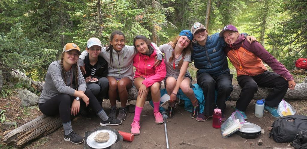 Wilderness Group Kids_ web