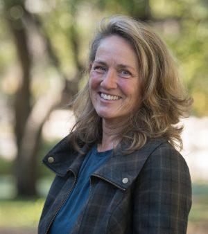 Diane Hackl