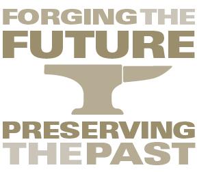 FFPP campaign logo