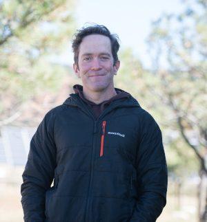 Matt Norddin