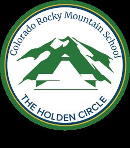Holden Circle Logo